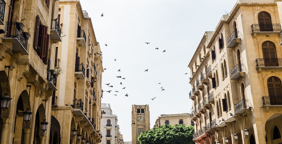 https://suitcasemag.com/travel/city-guides/guide-to-beirut-lebanon/