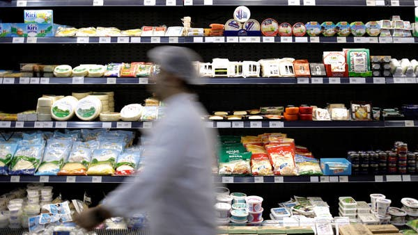 Food prices have increased by over 70% in Lebanon