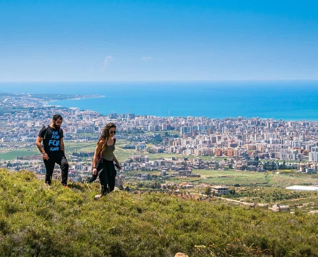 https://www.lebanoninapicture.com/pictures/hiking-up-jabal-terbol-a-mountain-extending-from-tripol