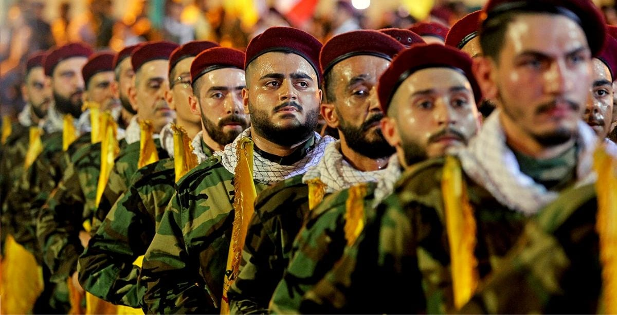 US Sanctions Will Target Hezbollah and Corruption in Lebanon