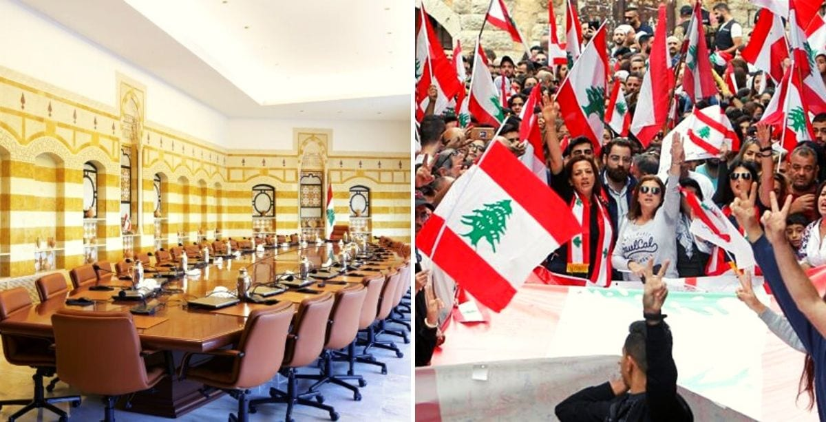 Protests Will Accompany The National Meeting