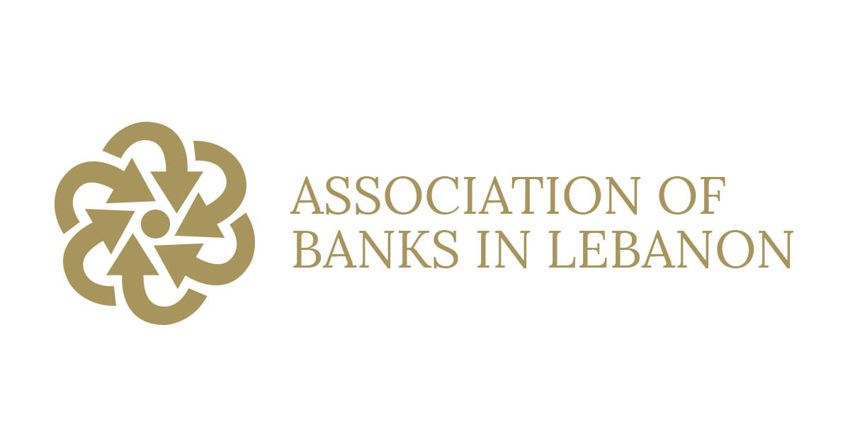 The Association of Banks in Lebanon