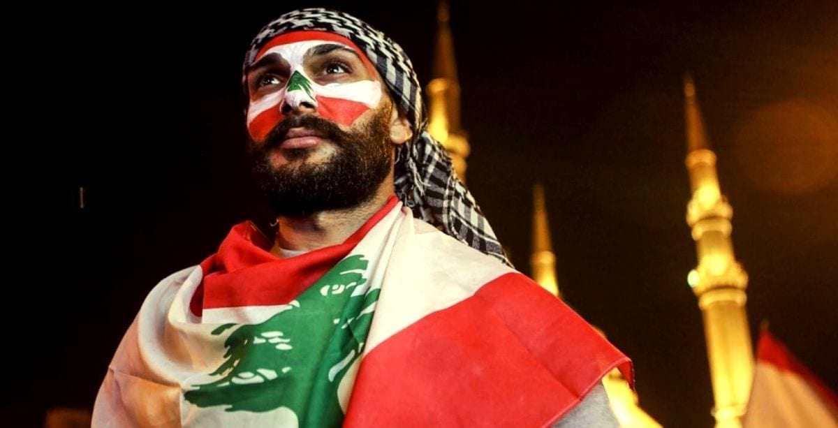Diaspora Initiative Comes To Lebanon's Aid With Dollars And A Promising Plan