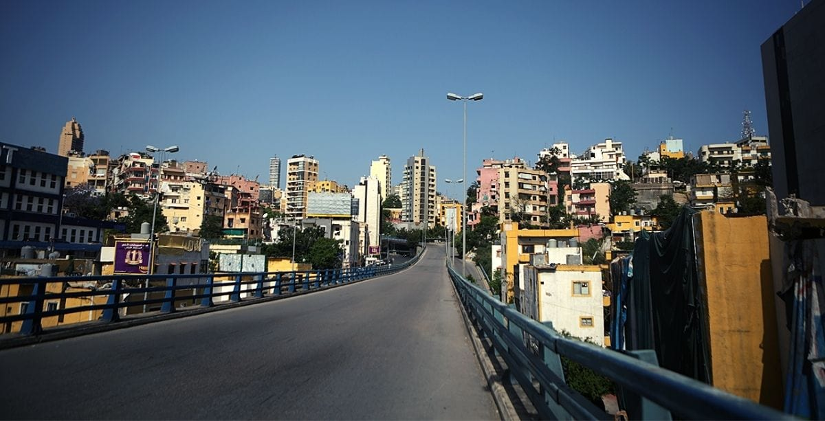 Lebanese Tourism Ministry Modifies Closure Rules