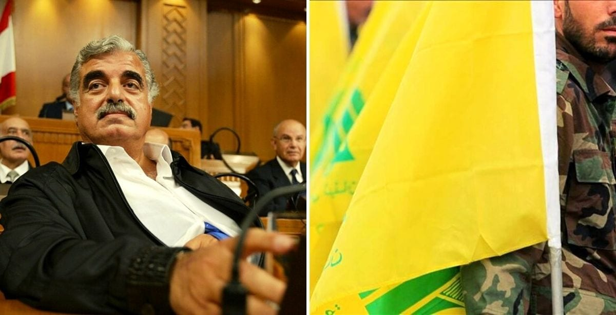 The STL Verdict Is This Week And What That Means For Hezbollah