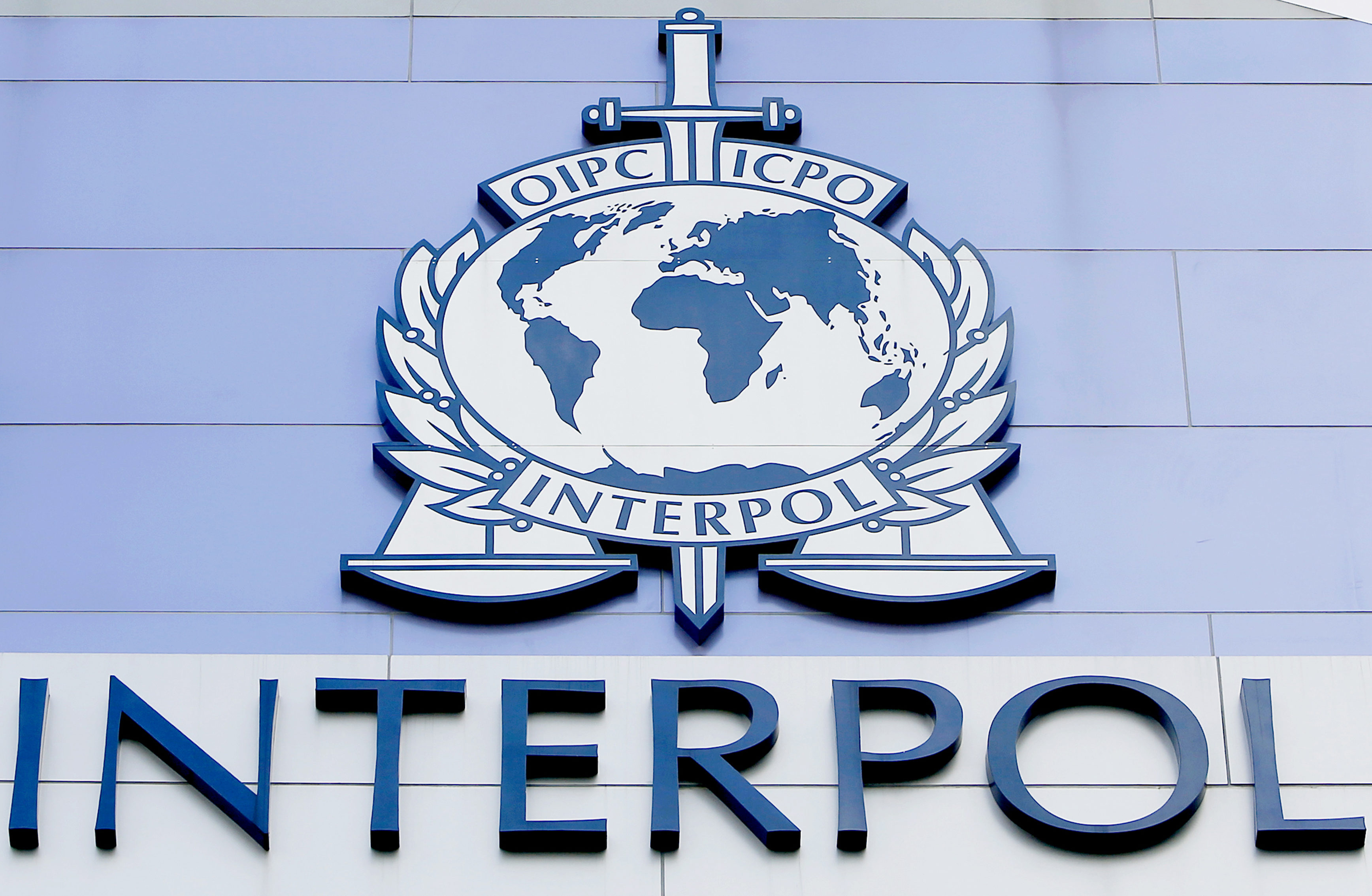 Interpol extradited 3 Egyptians from Lebanon to Egypt