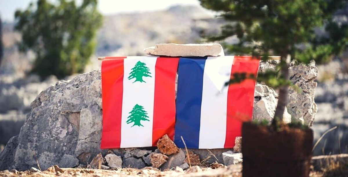Why The New Lebanese Government Hasn't Been Formed Yet