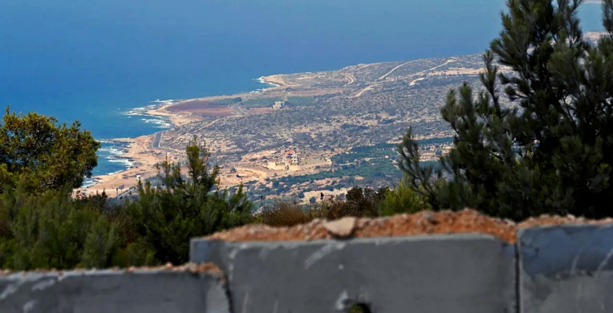 Lebanon And Israel Expected To Meet Again For The 3rd Time On Thursday