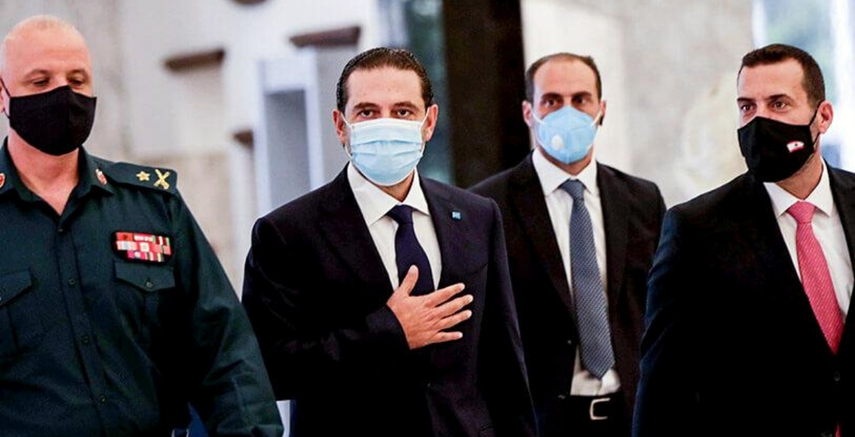 What We Can Expect To Happen Now That Hariri Was Chosen Prime Minister