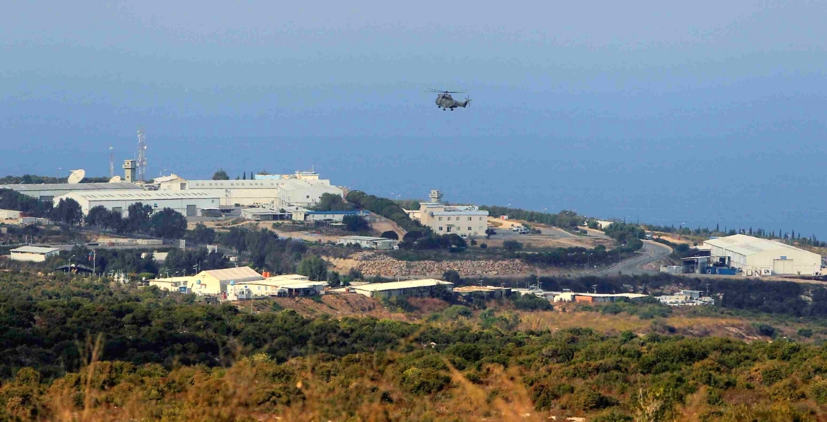 Lebanon Responds To Israeli Claim That It Changed Its Stance