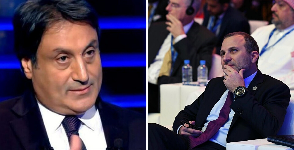 This Is What Michel Hayek Predicted About The FPM 'Betrayal'