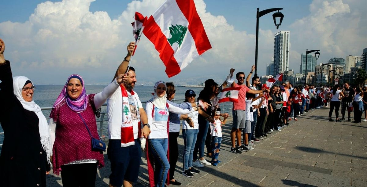 What Is Secularism And What Does It Mean For Lebanon