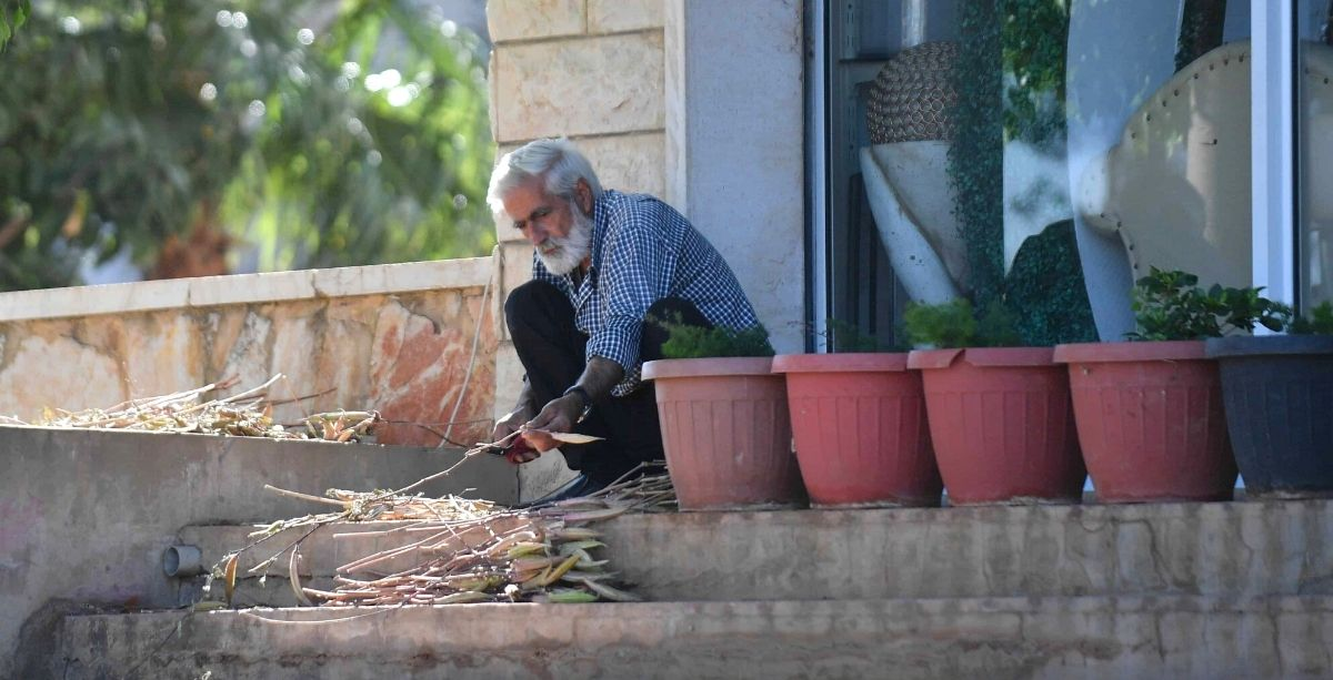 About three-quarters of Lebanon's population has plunged below the poverty line, a new policy brief by the U.N. Economic and Social Commission for Western Asia (ESCWA) has revealed.