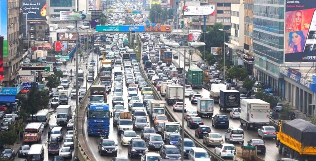 Lebanon Exempts Vehicles From Annual Mechanic Fees