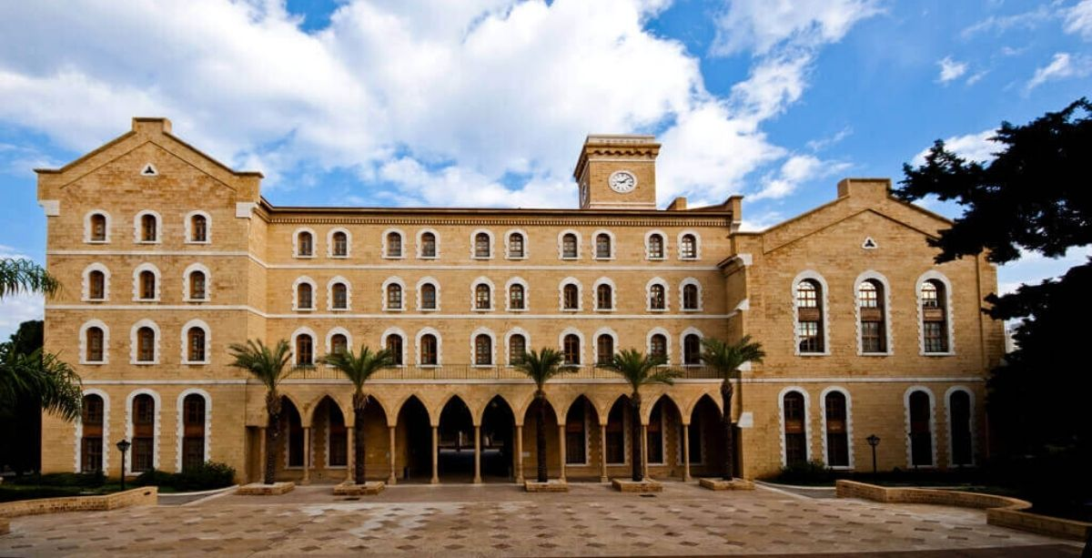 Private Universities In Lebanon Might Adopt Higher Exchange Rates For Fees