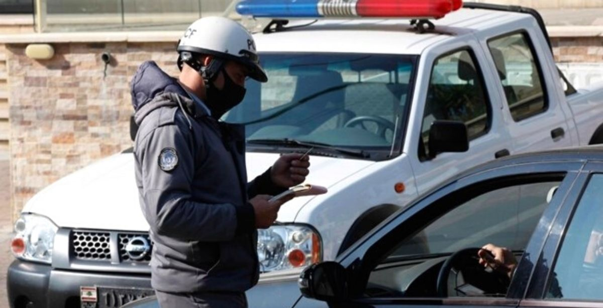 Lebanon Records 4,359 New COVID-19 Cases & 61 Deaths
