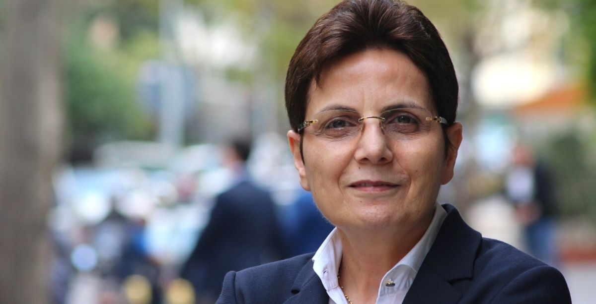 A Lebanese Now Heads The UN Committee Against Torture