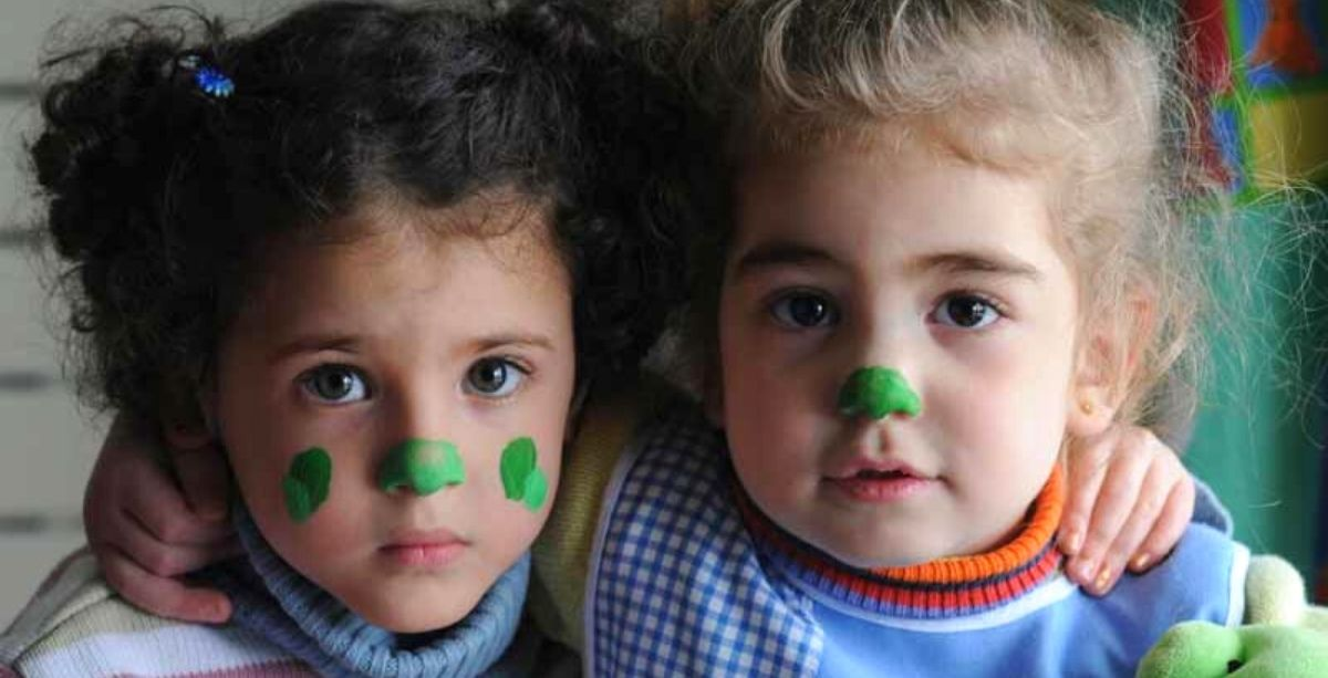 Finland Donates Over $5 Million To Improve Well-Being Of Children In Lebanon