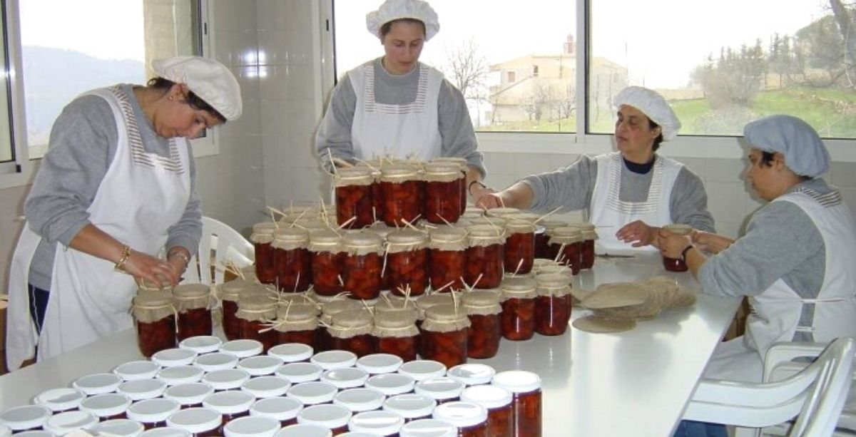 EU-Funded Program Was Just Launched To Support Private Sector In Lebanon