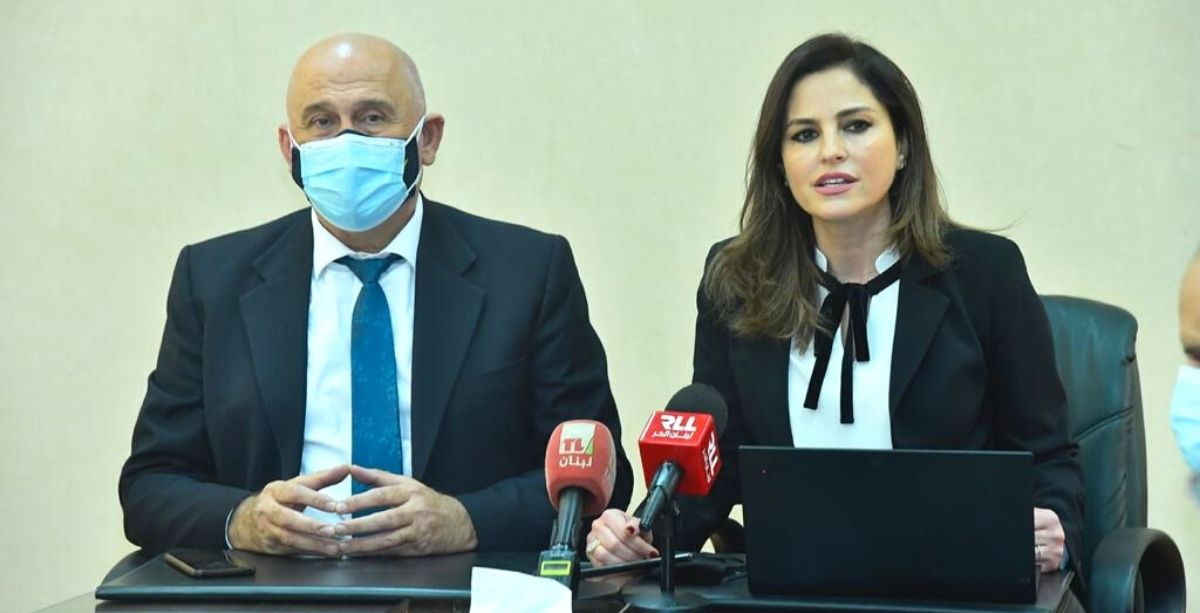 Lebanon Launches Campaign To Create Jobs & Support Local Industry