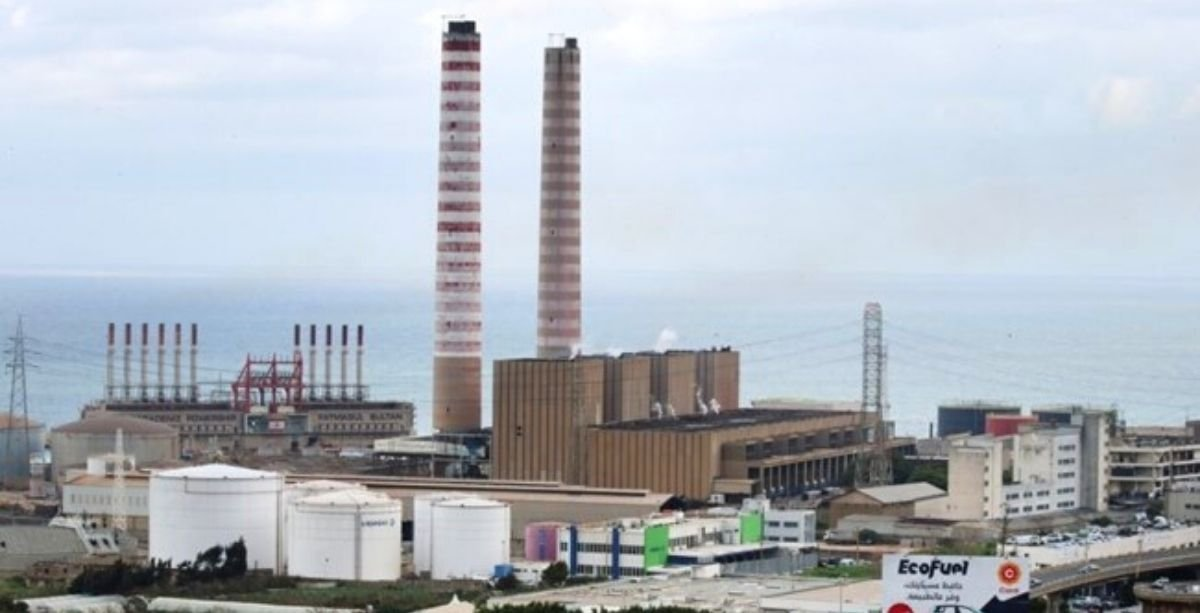 Lebanon Needs LBP 1,500 Billion Soon Or There Won't Be Electricity