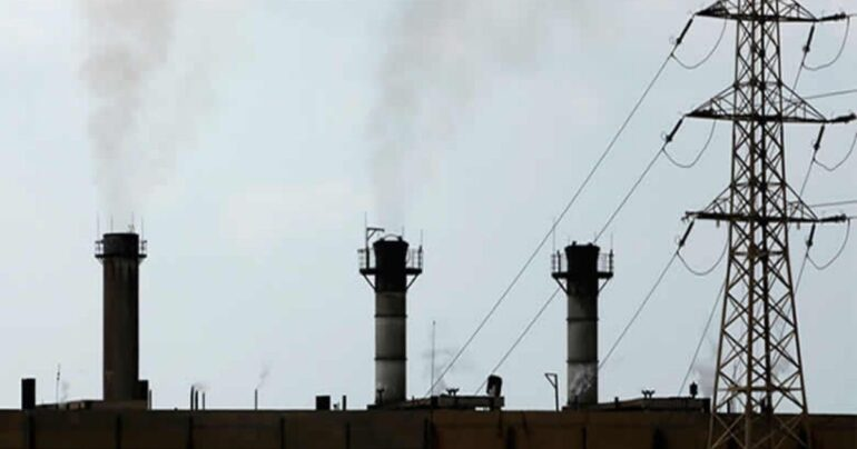 Jordan Will Host Meeting With Lebanon, Syria, & Egypt To Discuss Electricity