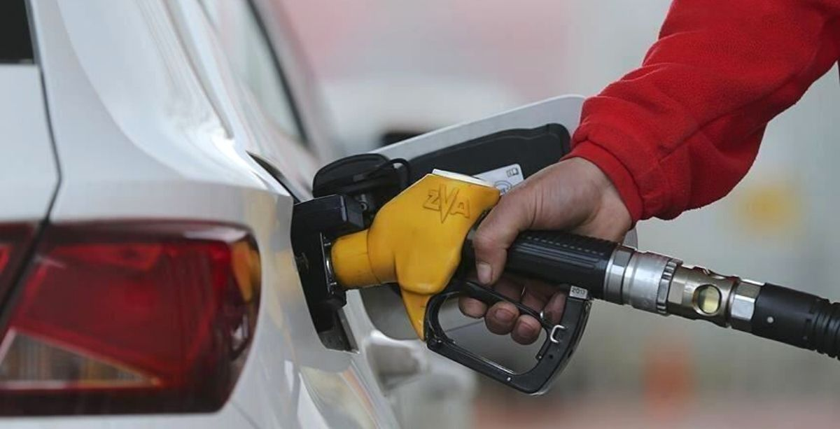 Fuel Tankers Are Finally Unloading After Central Bank Gave The Required Approval