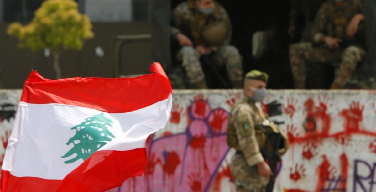 Egypt Will Send 300 Tonnes Of Aid To the Lebanese Army This Week