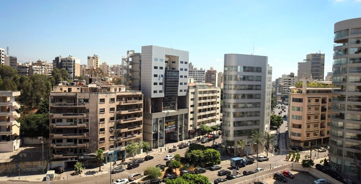 IMF Lebanon Plan To Allow USD Withdrawals Risks Higher Inflation