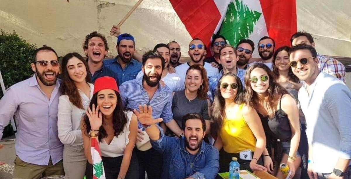 Lebanese Students In France Can Now Get Jobs Using A Special Website