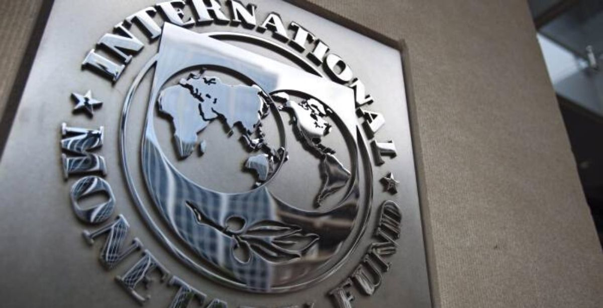 Lebanon Might Get $900 Million From The IMF In 2 Months