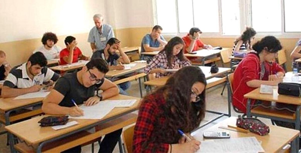 Brevet Is Officially Cancelled For Lebanese Students, Here Are The Details