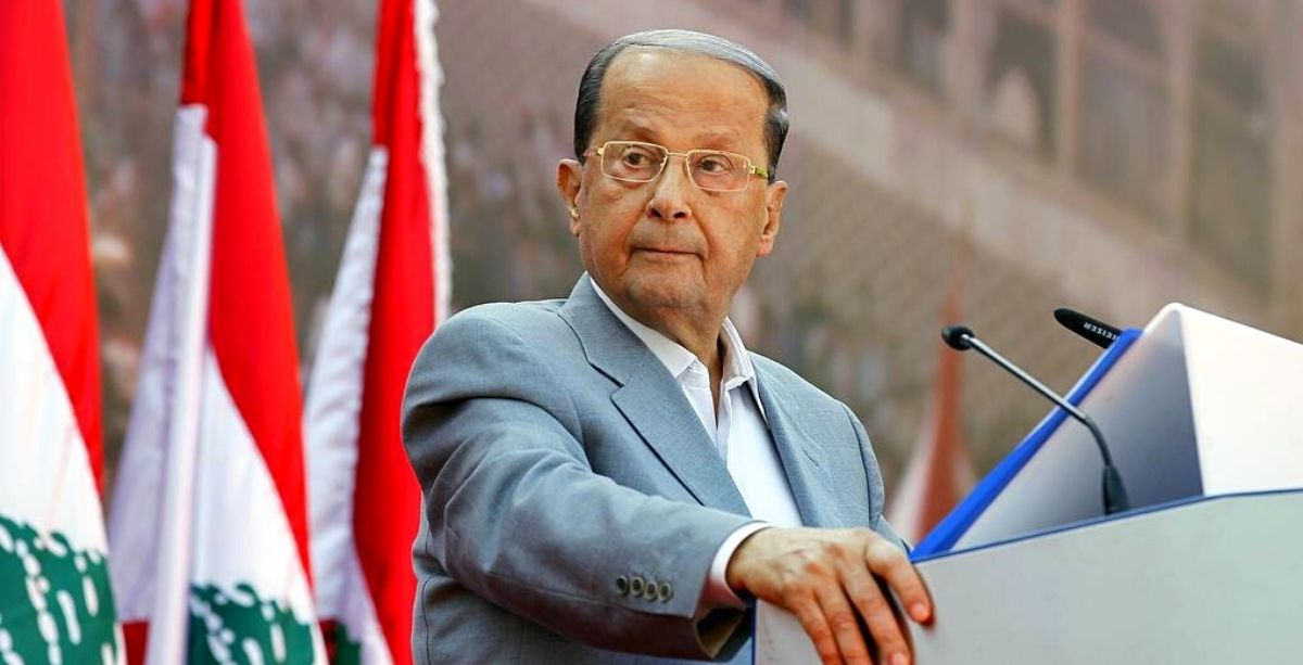 Consultations To Designate New Lebanese PM Will Take Place Next Week *Tap the link in @The961 bio for the full story! #The961 #Lebanon