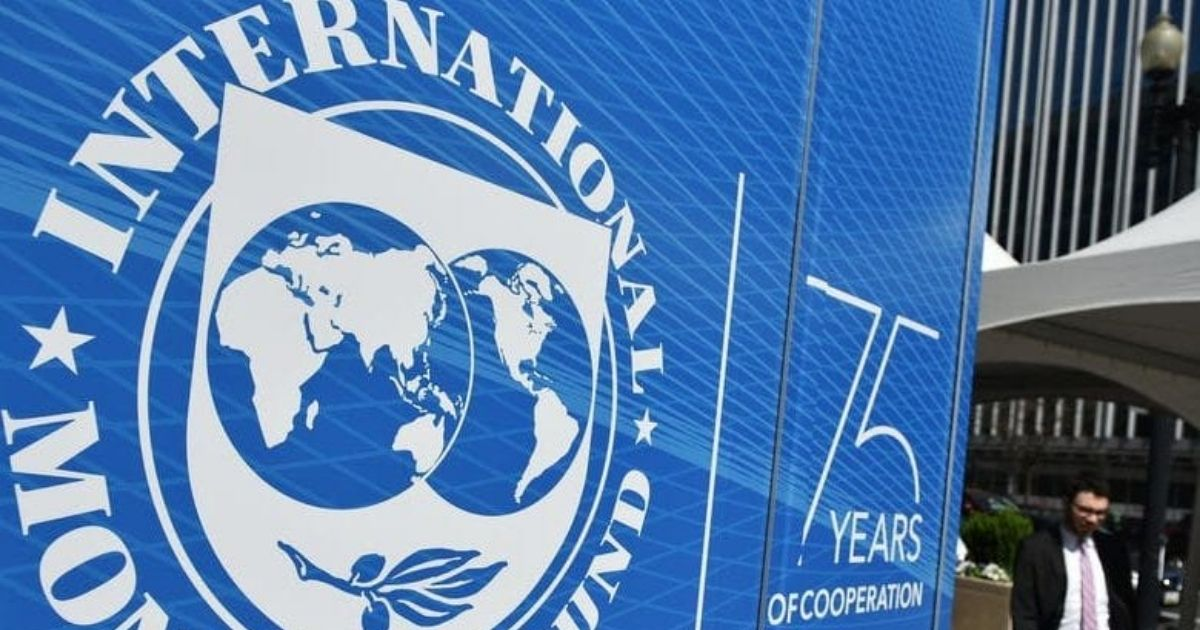 Lebanon is set to receive more than $1 billion from the International Monetary Fund (IMF) as Special Drawing Right this week
