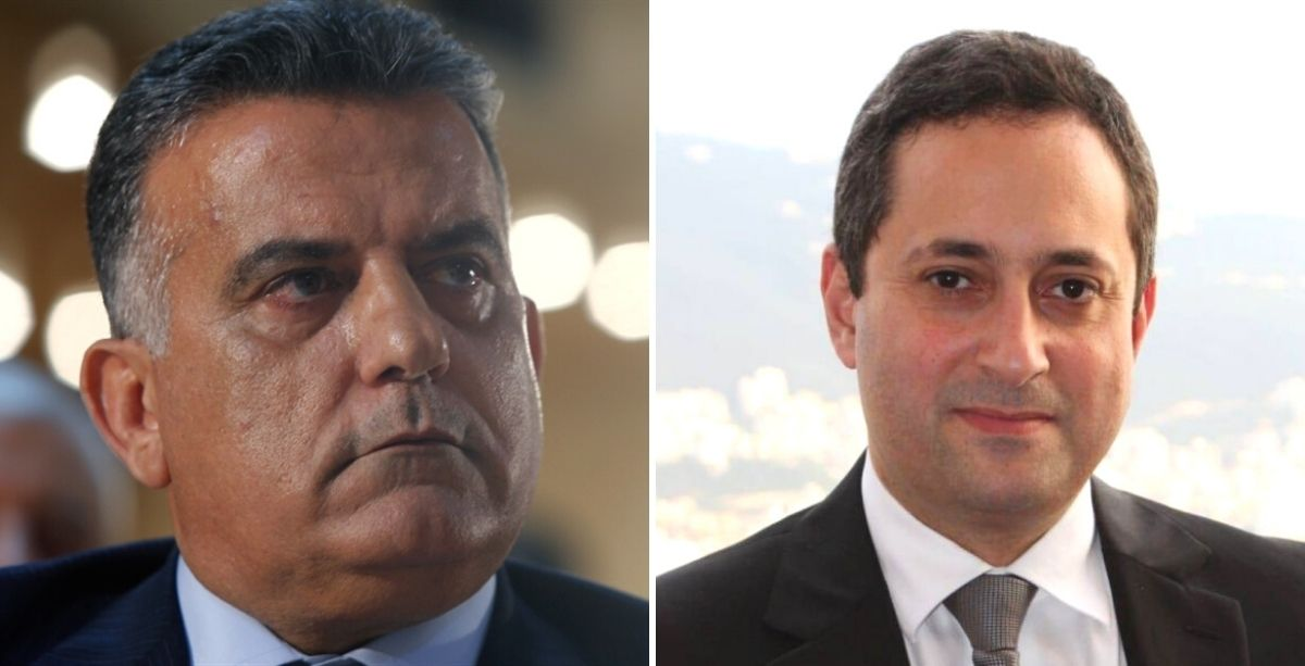 Judge Bitar Escalates Request To Lift Top Security Officer's Immunity To State Prosecution