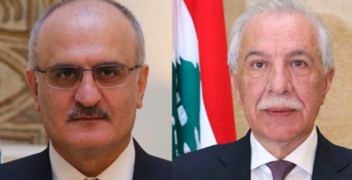 MPs Charged Over Beirut Blast Just Lost Their Immunity As Lawyers