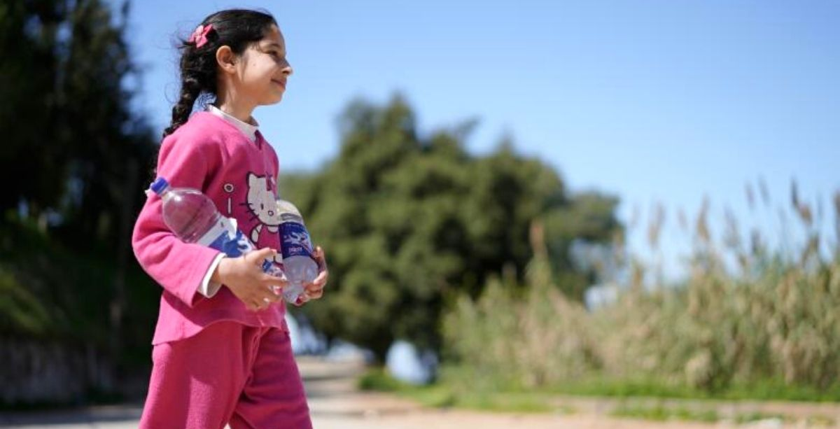 UNICEF: Lebanon Water Networks Are Weeks Away From Collapsing