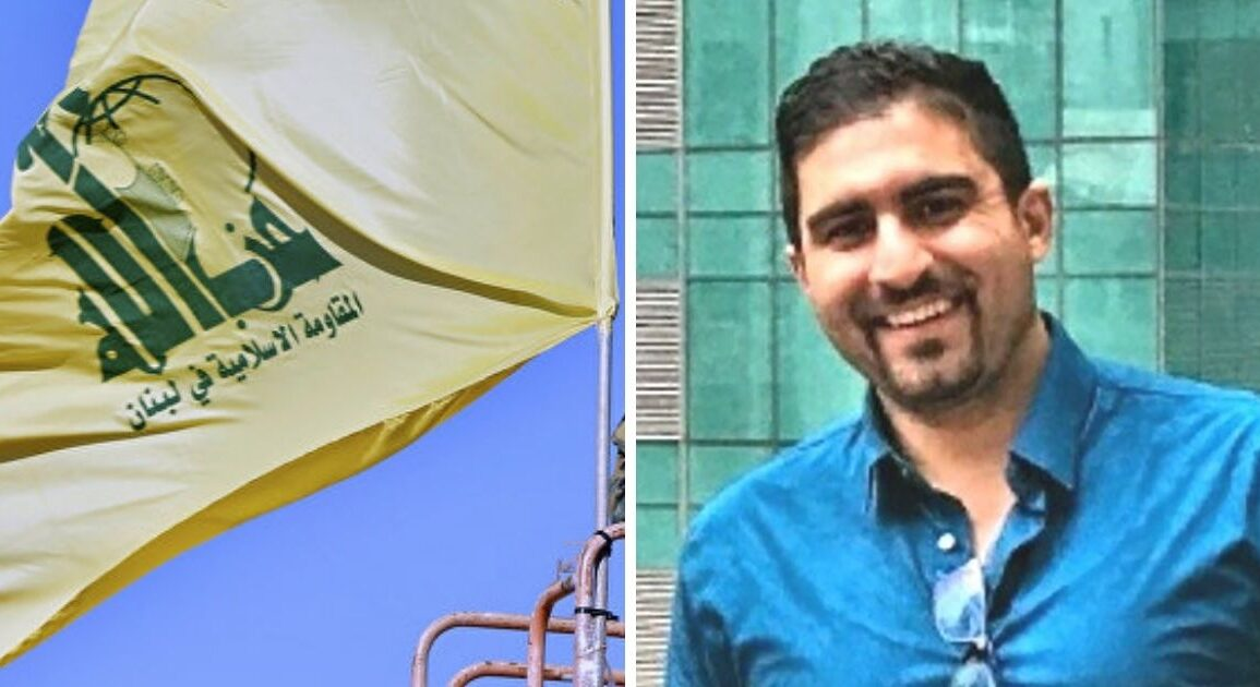 Lebanese In The U.S. Convicted To 40-Year-Prison For Supporting Hezbollah Has Appeal Rejected *Tap the link in @The961 bio for the full story! #The961 #Lebanon