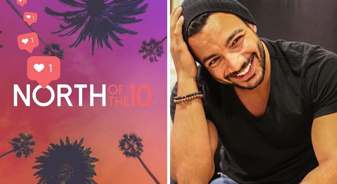 Lebanese Actor Joins Cast For Upcoming International Comedy-Drama *Tap the link in @The961 bio for the full story! #The961 #Lebanon