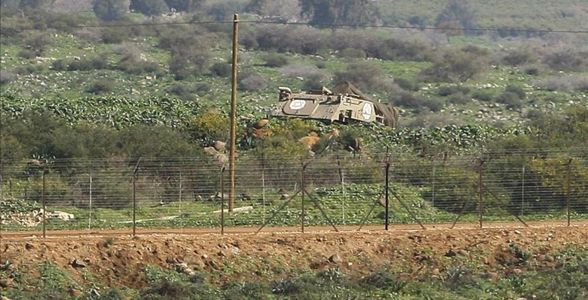 srael MPs Threaten To Bring Down The Gov't If War Is Declared On Lebanon