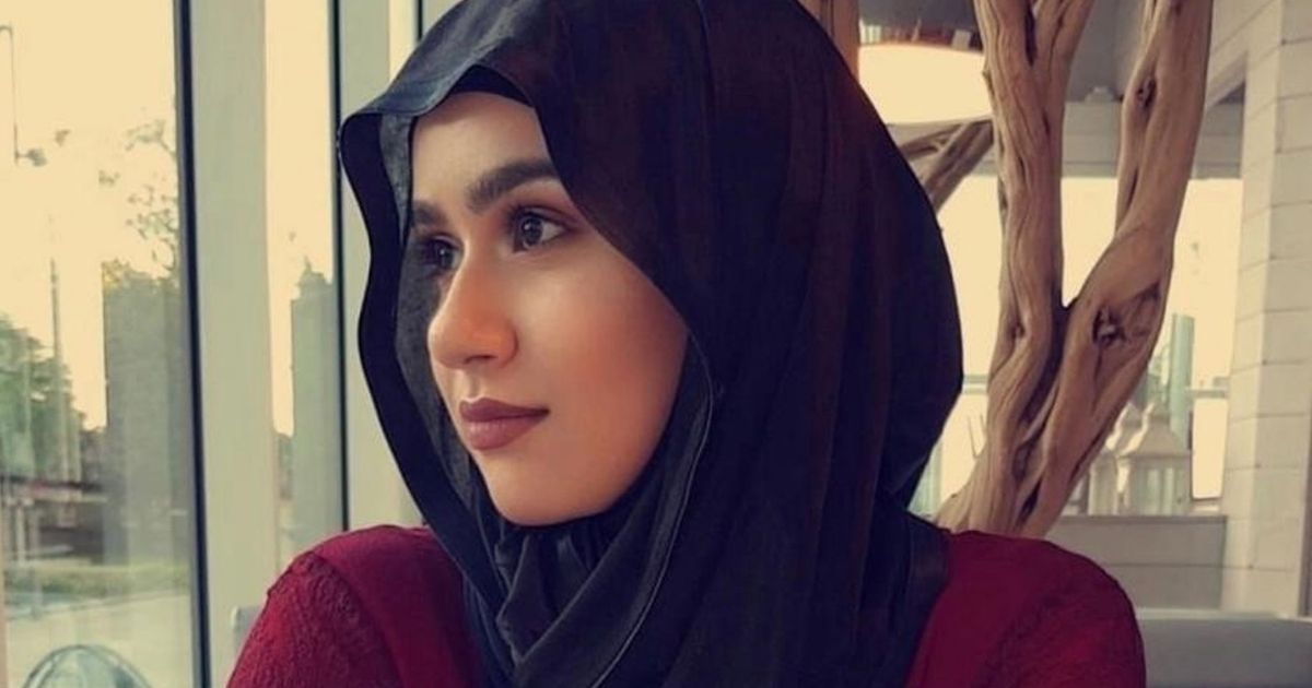 7 Men Have Been Given Life Sentences For Killing A Lebanese Student In The UK
