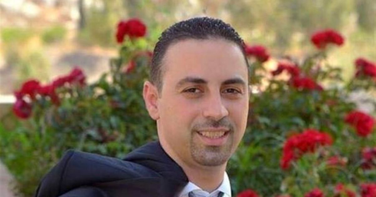 A Lebanese Man Was Kidnapped and Killed In Jordan