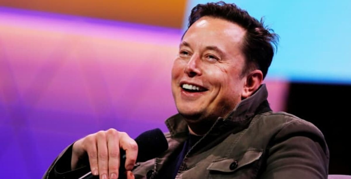 Annahar's Twitter Was Hacked, Renamed To 'Elon Musk' & Began Promoting A Bitcoin Scam
